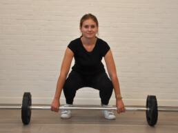 Sportkinesitherapie bij Fyzico