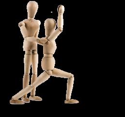 Kinesitherapie Mol bij Fyzico